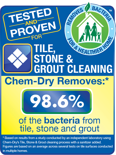 Grout Cleaning Mishawaka In Tile Cleaning Grout Cleaners