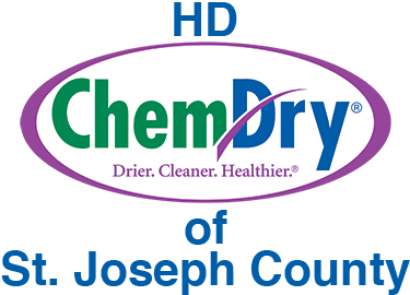 HD Chem-Dry of St. Joseph County